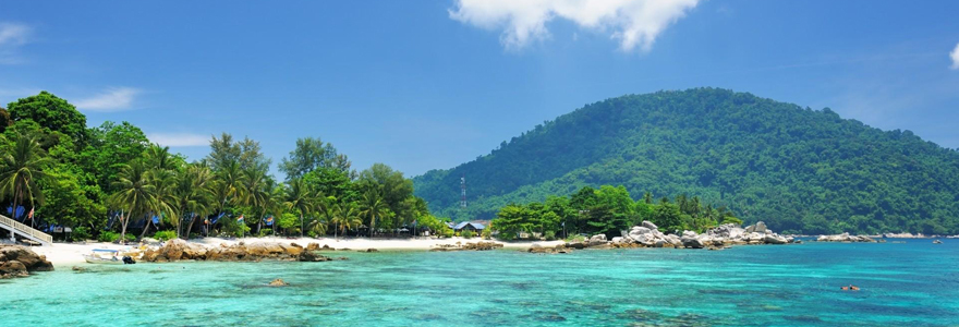 Voyage-en-Malaisie
