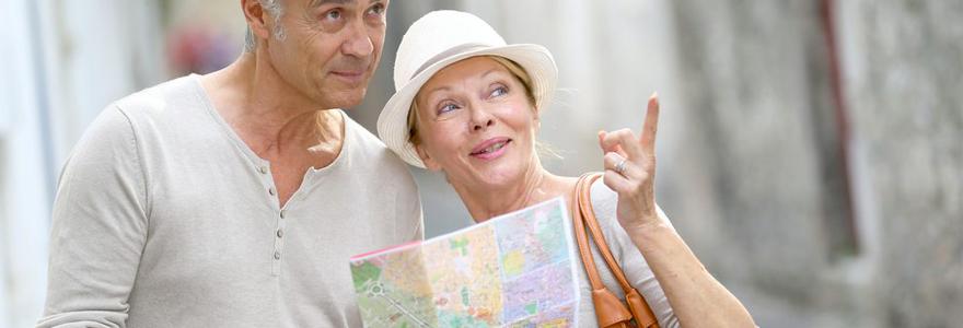 destinations vacances seniors