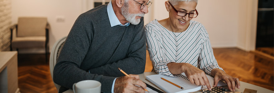 préparer sa retraite de manière efficace
